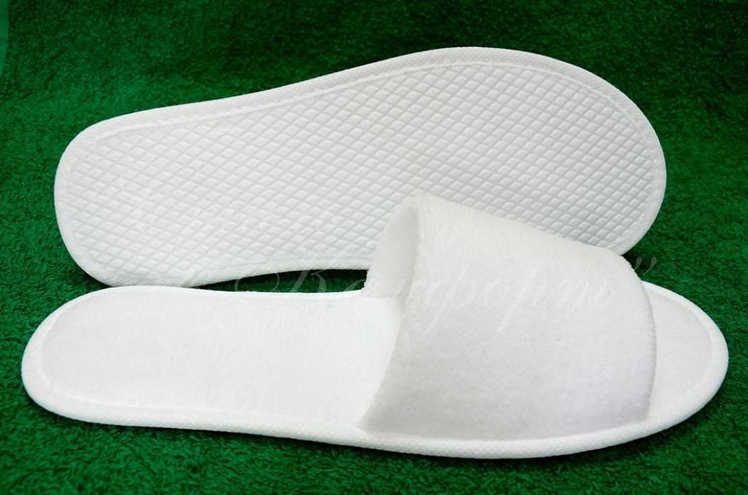 Тапочки одноразовые, ТО-32