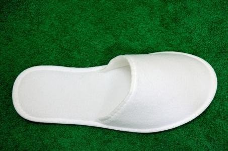 Тапочки одноразовые, ТО-35